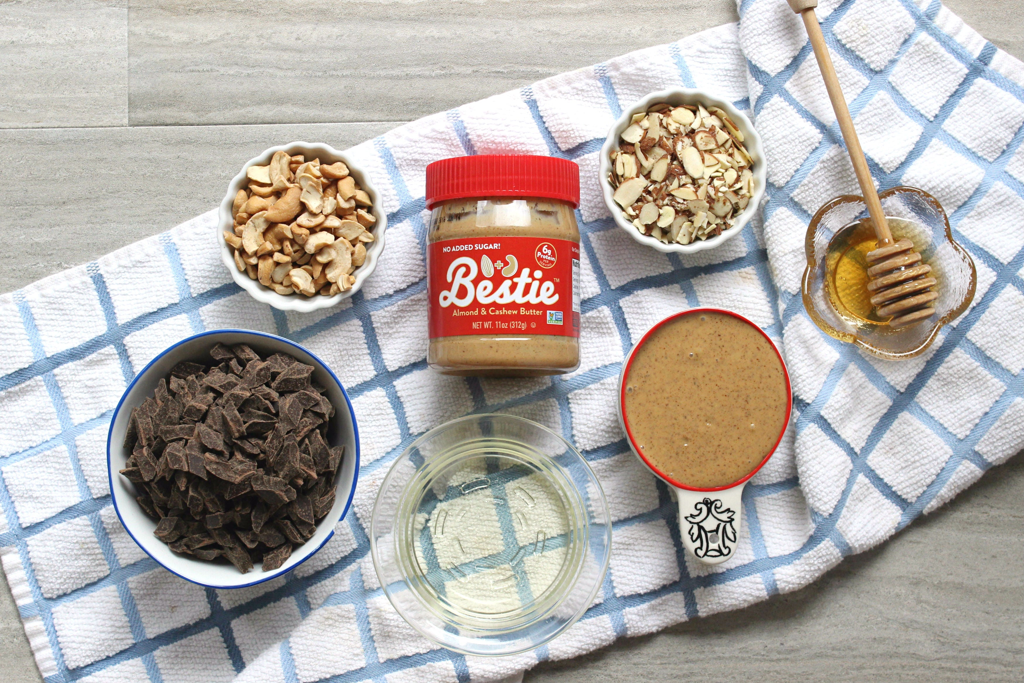 bestie-nut-butter-cups-all-ingredients
