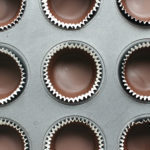 Bestie Nut Butter Cups Process 1-1