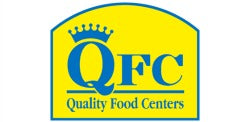 Quality Food Centers