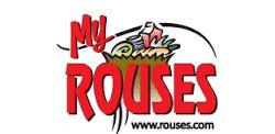 my rouses