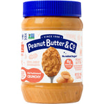 Peanut Butter & Co. Old Fashioned Crunchy