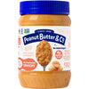 Old Fashioned Crunchy Peanut Butter
