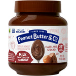 Peanut Butter & Co. Milk Chocolatey Hazelnut