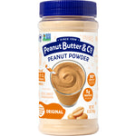 Peanut Butter & Co. Peanut Powder - Original