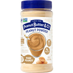 Peanut Butter & Co. Peanut Powder - Pure Peanut