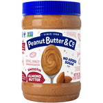 Almond Butter 28oz