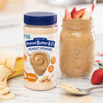 Peanut Powder – Original