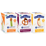 Squeeze Pack Assortment - 3 Pack