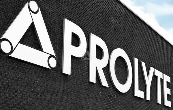 Prolyte Truss Now Available in North America: MTN SHOP announced as flagship online distributor of Prolyte products