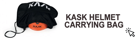Kask Super Plasma Carrying Bag