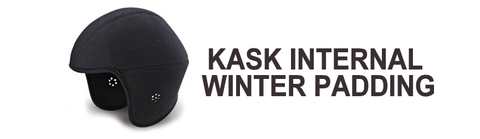 KASK Zenith Accessories