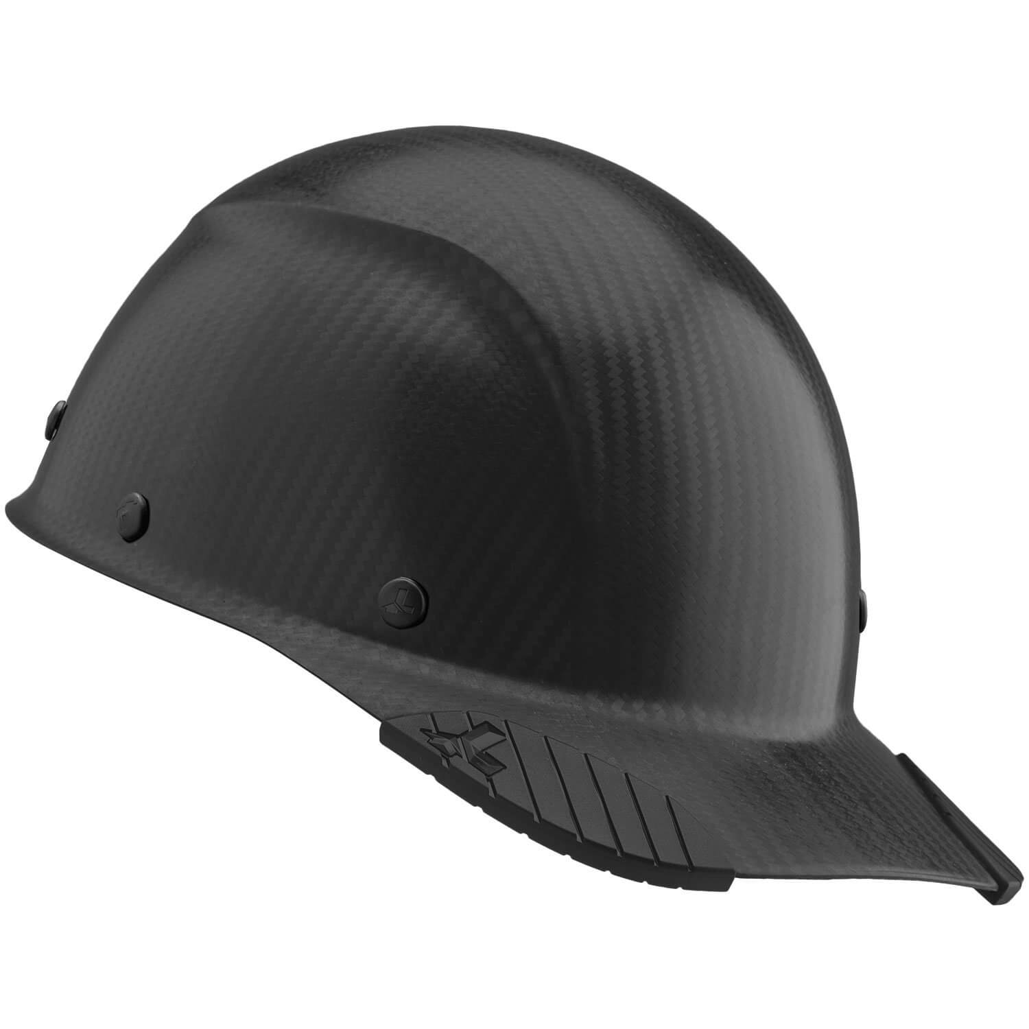 335e3f12 Supplied by MTN Shop; Carbon Fiber Hard Hat. Supplied by MTN Shop ...