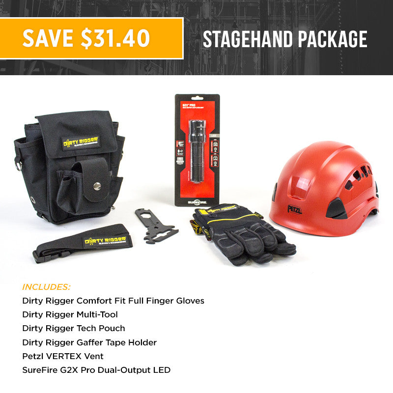 stagehand package mtn shop