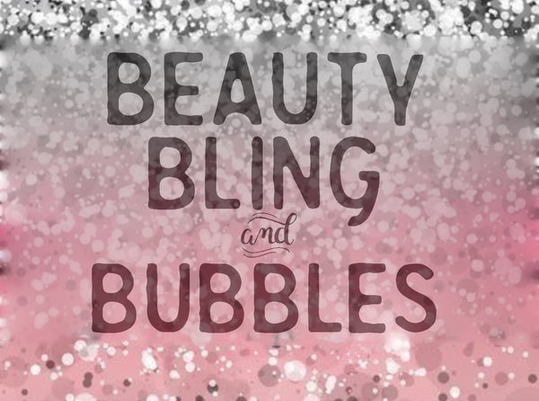 beauty-bling-bubbles