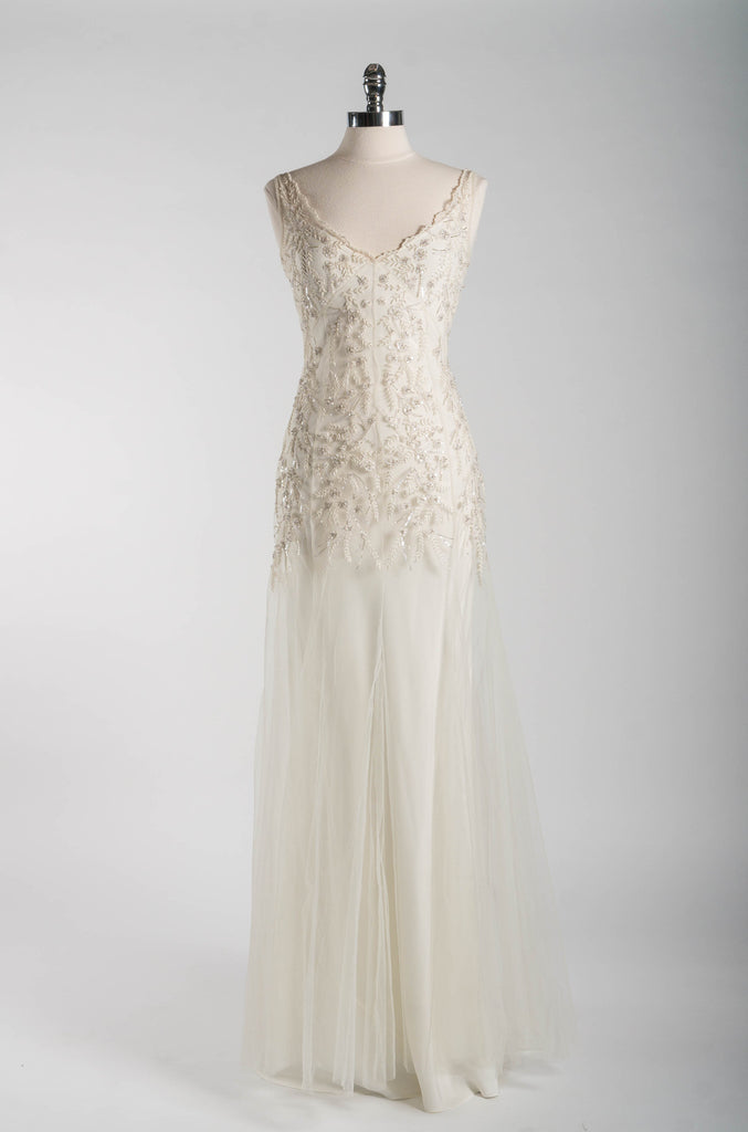Sarah Janks - Gia - Wedding Dress - Novelle Bridal Shop