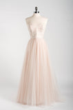 Willowby by Watters - Rorain - Wedding Dress - Novelle Bridal Shop