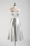 Lela Rose - LR229 - Bridesmaid Dress - Novelle Bridal Shop
