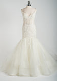 Eve of Milady - 1557 - Wedding Dress - Novelle Bridal Shop