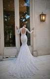 Berta - 16-30 - Wedding Dress - Novelle Bridal Shop