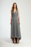 Monique Lhuillier - 450338 - Bridesmaid Dress - Novelle Bridal Shop