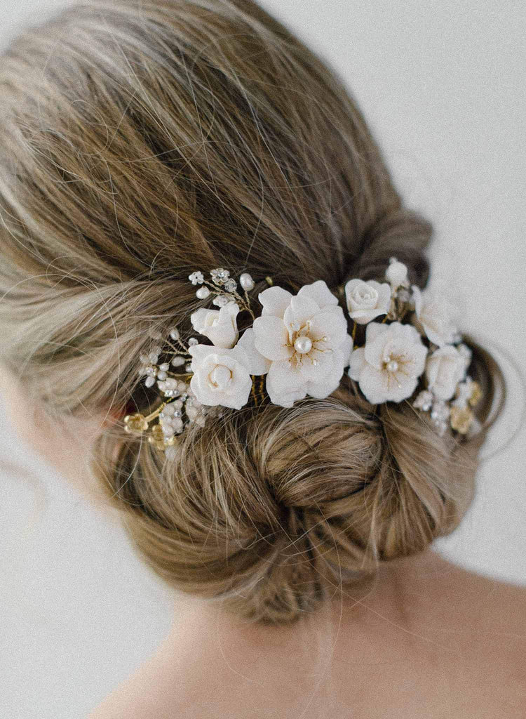 Twigs & Honey - 2019 - accessories - Novelle Bridal Shop