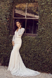 Wtoo by Watters - Anastasia - Wedding Dress - Novelle Bridal Shop