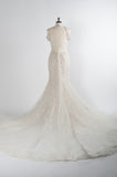 Eve of Milady - 4356 - Wedding Dress - Novelle Bridal Shop