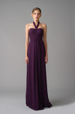 Monique Lhuillier - 450021 - Bridesmaid Dress - Novelle Bridal Shop