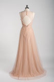 Monique Lhuillier - 450341 - Bridesmaid Dress - Novelle Bridal Shop