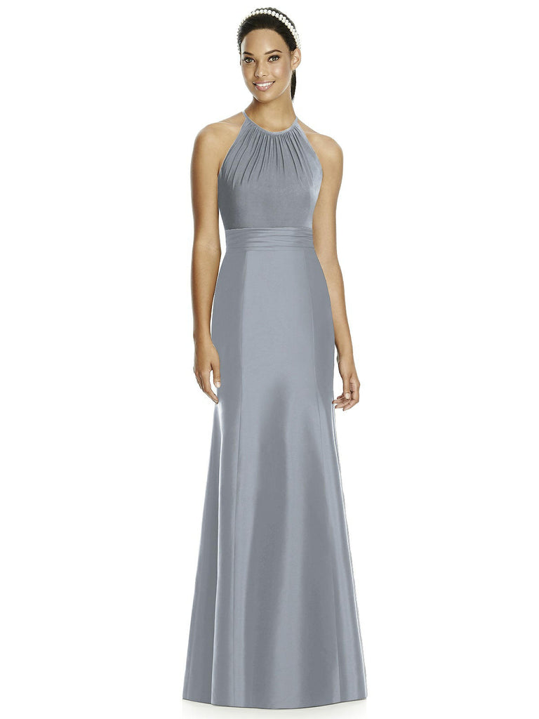 Studio Design - 4517 - Bridesmaid Dress - Novelle Bridal Shop