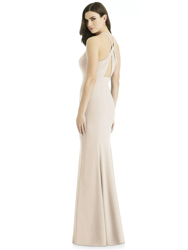 Studio Design - 4527 - Bridesmaid Dress - Novelle Bridal Shop