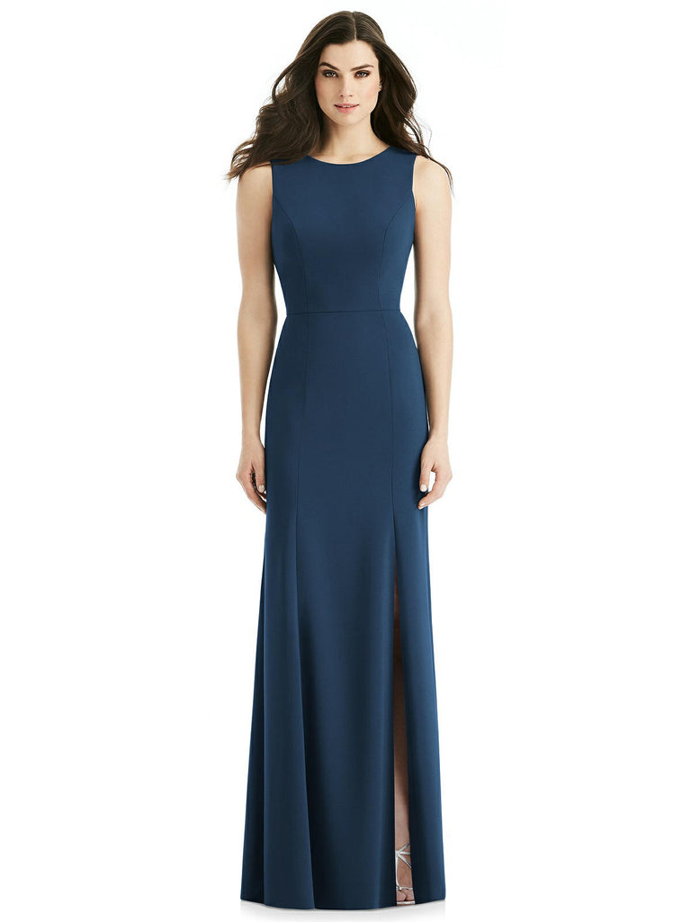 Studio Design - 4528 - Bridesmaid Dress - Novelle Bridal Shop