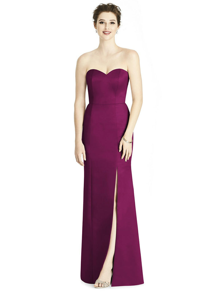 Studio Design - 4533 - Bridesmaid Dress - Novelle Bridal Shop