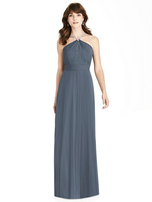 After Six - 6782 - Bridesmaid Dress - Novelle Bridal Shop
