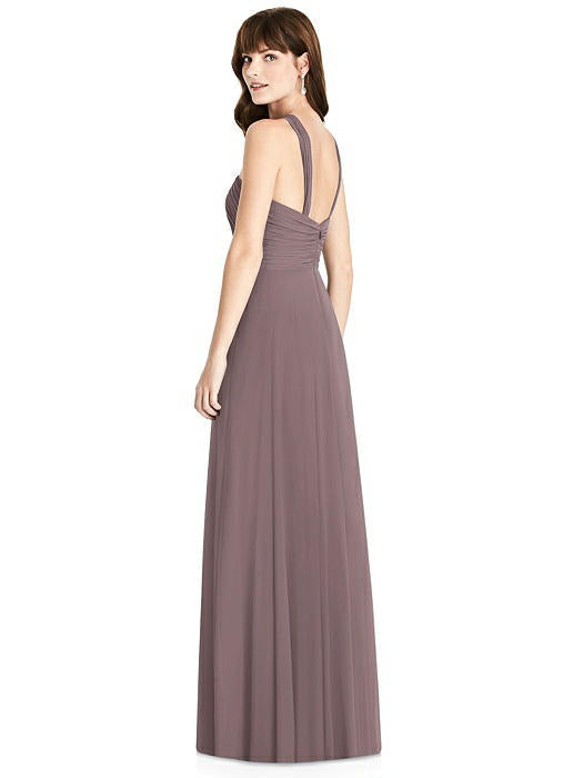 After Six - 6783 - Bridesmaid Dress - Novelle Bridal Shop