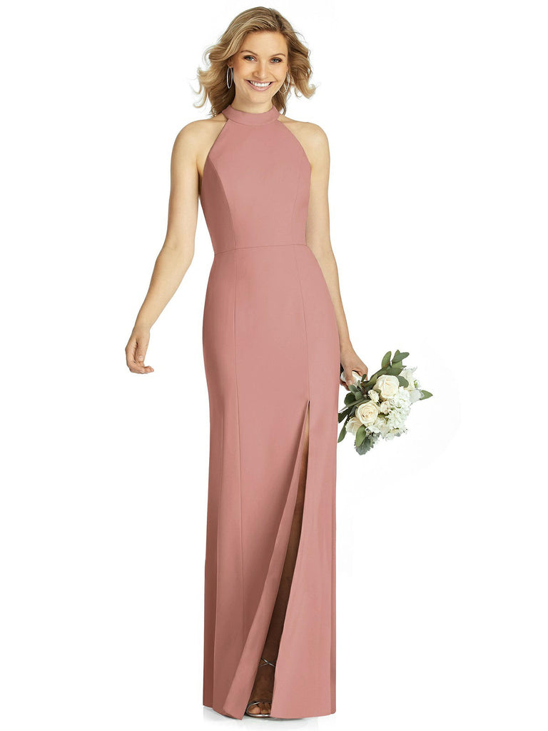 After Six - 6808 - Bridesmaid Dress - Novelle Bridal Shop