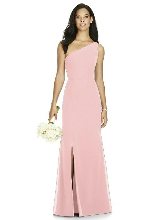 Social Bridesmaids - 8178 - Bridesmaid Dress - Novelle Bridal Shop