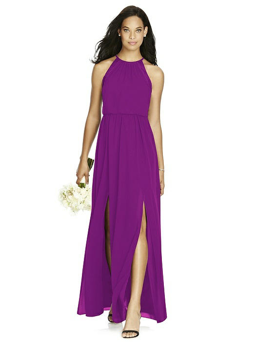Social Bridesmaids - 8179 - Bridesmaid Dress - Novelle Bridal Shop