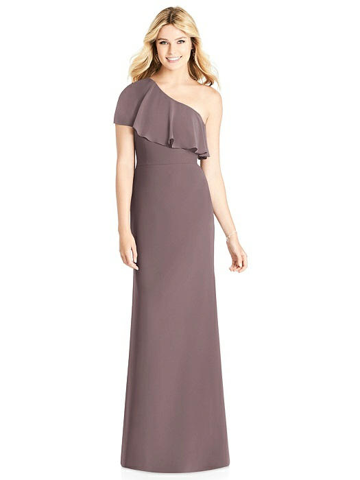 Social Bridesmaids - 8189 - Bridesmaid Dress - Novelle Bridal Shop