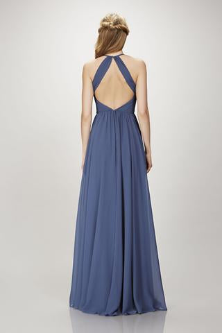 Theia Bridesmaids - Allison - Bridesmaid Dress - Novelle Bridal Shop