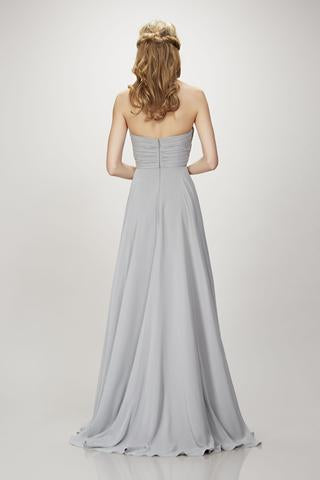 Theia Bridesmaids - Blaire - Bridesmaid Dress - Novelle Bridal Shop