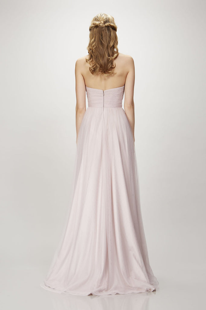 Theia Bridesmaids - Peyton - Bridesmaid Dress - Novelle Bridal Shop
