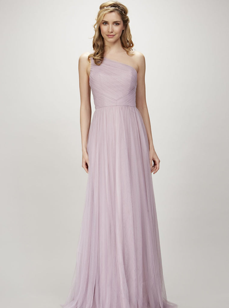 Theia Bridesmaids - Holly - Bridesmaid Dress - Novelle Bridal Shop