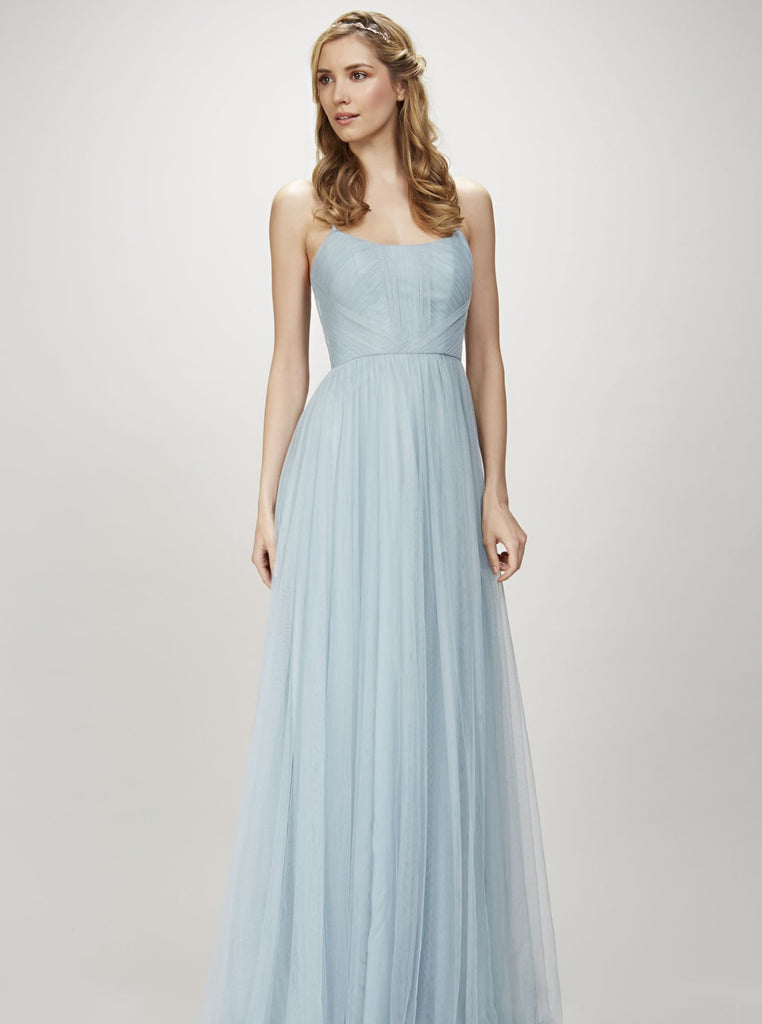 Theia Bridesmaids - Sophia - Bridesmaid Dress - Novelle Bridal Shop