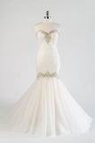 Allure - 9263 - Wedding Dress - Novelle Bridal Shop