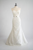 Astrid & Mercedes - Divine - Wedding Dress - Novelle Bridal Shop