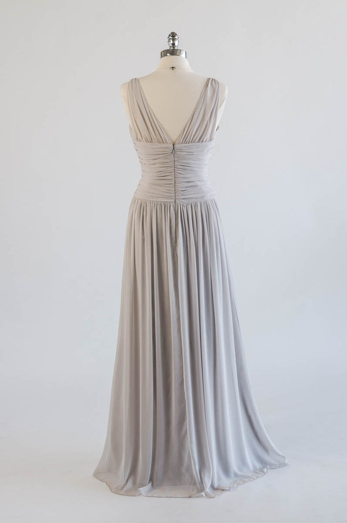 acc81f4576d ... After Six - 6711 - Bridesmaid Dress - Novelle Bridal Shop ...