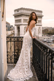 Madi Lane - India - Wedding Dress - Novelle Bridal Shop