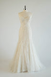 Justin Alexander - Signature 9794 - Wedding Dress - Novelle Bridal Shop