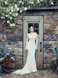 Maggie Sottero - Antonia - Wedding Dress - Novelle Bridal Shop